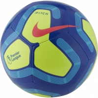 Mergi la Minge fotbal Nike PL Pitch FA19 SC3569 410
