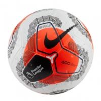 Nike Premier League Merlin fotbal