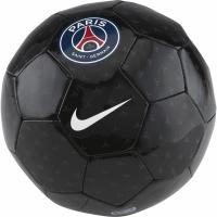 Minge fotbal Nike PSG Sports - SP19 SC3901 010