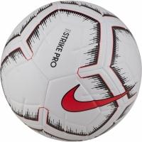 Mergi la Minge fotbal Nike Strike Pro FIFA SC3937 100