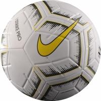 Minge fotbal Nike Strike Pro FIFA SC3937 101