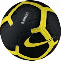 Minge fotbal Nike Strike SC3310 060