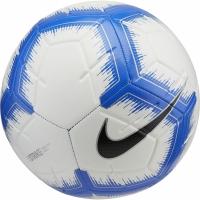 Minge fotbal Nike Strike SC3310 104