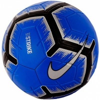 Minge fotbal Nike Strike SC3310 410