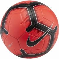 Minge fotbal Nike Strike SC3310 610