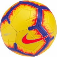 Minge fotbal Nike Strike SC3310 710