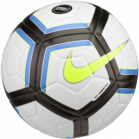 Minge fotbal Nike Strike Team 290G-SZ4 SC3485 100