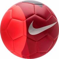 Minge fotbal Nike Strike X FTR 10 SC3036 610