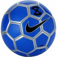 Minge fotbal Nike Strike X SC3093 410
