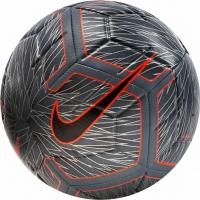 Mergi la Minge fotbal Nike STRK Wings SC3911 490 barbati