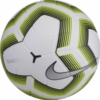 Minge fotbal Nike Team Magic II SC3536 100