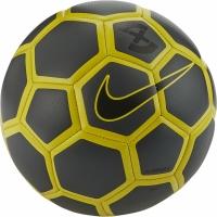 Minge fotbal Nike X Menor Room SC3039 060