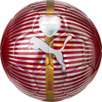 Minge fotbal Puma Arsenal One Ball 082983 02