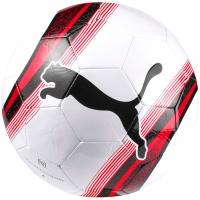Minge fotbal Puma Big Cat 3 alb And rosu 083044 01