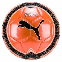 Minge fotbal PUMA EVO POWER VIGOR imprimeu Graphic 4 82737 41