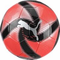 Minge fotbal Puma Future Flare 083260 02