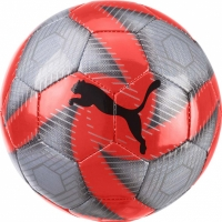 Mergi la Minge fotbal Puma Future Flare MINI 083261 01