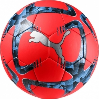 Minge fotbal Puma Future Flash 083042 01
