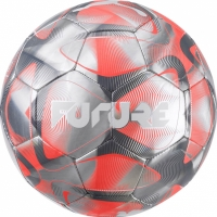 Minge fotbal Puma Future Flash gri 083262 01
