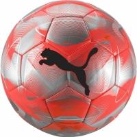 Minge fotbal Puma Future Flash rosu 083262 03 pentru femei