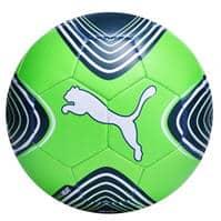 Minge fotbal Puma Future Heat antrenament