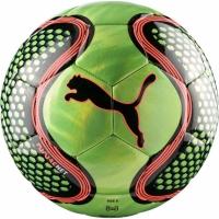 Minge fotbal Puma Future Net 082915 01