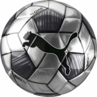 Minge fotbal Puma One Strap gri 083272 06