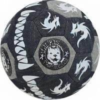Minge fotbal Select Monta Streetmatch 2019 bleumarin alb 15134