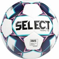 Minge fotbal Select Tempo 5 IMS 2019