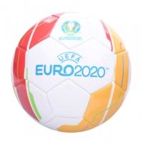 Minge fotbal Team UEFA Euro 2020 pentru adulti