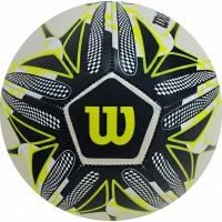 Minge fotbal Wilson Corre SB Whye SZ5 WTE1288XB05 barbati