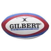 Minge Gilbert Eng Rep Mn Sn11