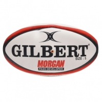 Minge Gilbert Morgan Pass Developer pentru Barbati negru rosu