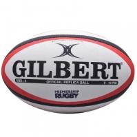Minge Gilbert Sarcns Rep Sn11