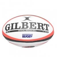 Minge Gilbert Scar Rep Sn11
