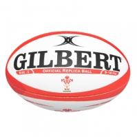Minge Gilbert Wal Rep Sn11