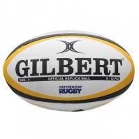 Minge Gilbert Wasps Rep Sn11