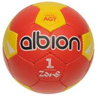 Minge handbal ALBION Zone