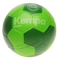 Minge handbal Kempa Leo Soft
