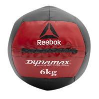 Minge medicinala Reebok Dynamax
