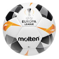 Molten Eur Lg3400 Ball Sn01