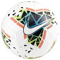 Nike Strike Ball Sn03