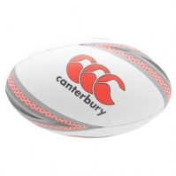 Minge rugby Canterbury Mentre