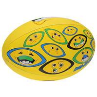 Minge rugby Gilbert Randoms