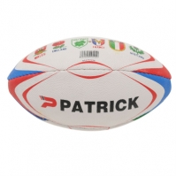 Minge rugby Patrick Mini