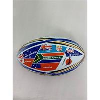 Minge rugby Unbranded Mini 04