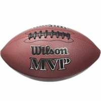 Mingi rugby Wilson MVP Official WTF1411XB