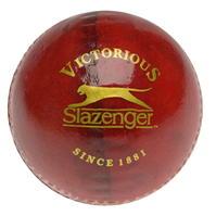 Slazenger Pro Cricket Ball