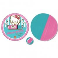 Minge Stop Hello Kitty