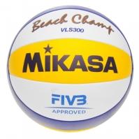 Minge volei Mikasa VLS300 Beach